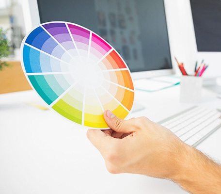Understanding The Colorwheel
