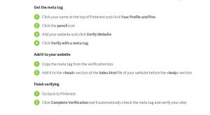 pinterest-site-verification