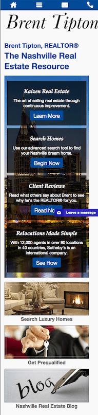 brent-tipton-nashville-real-estate-agent