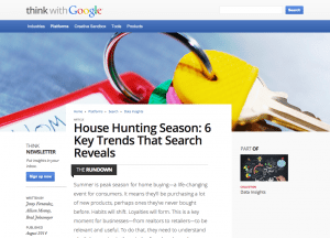 think-with-google-real-estate-article
