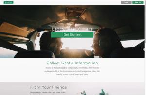 Avelist-useful-information-website