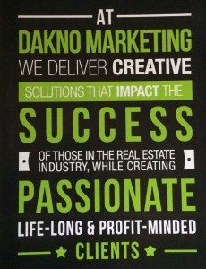 dakno-marketing-mission-statement