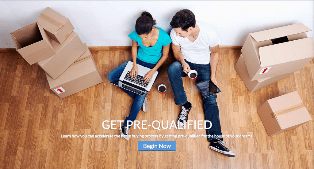 get-prequalified-lancaster-pa
