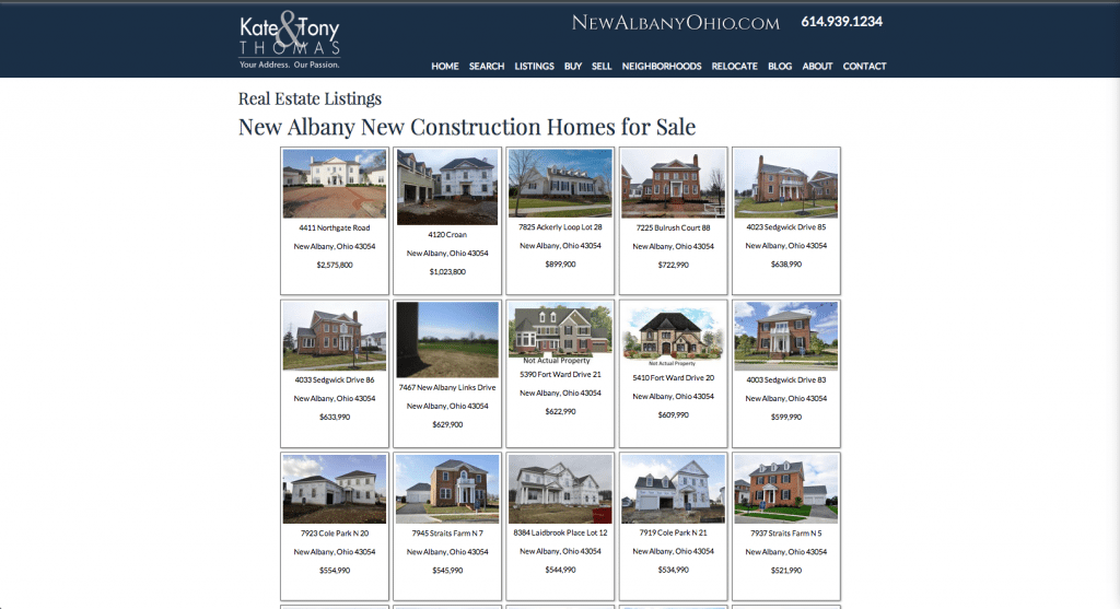 new-albany-oh-new-homes-for-sale