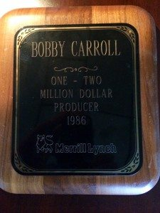 bobby-carroll-raleigh-real-estate-agent