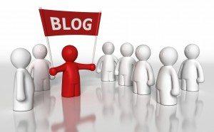 top dakno client real estate blogs