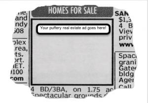 real-estate-marketing-newspaper