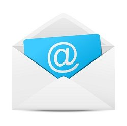Organize your email marketing with Dakno Marketing