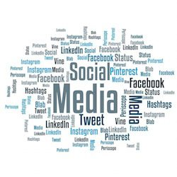 Social Media Marketing Management Dakno Marketing