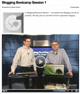 dakno-real-estate-marketing-live-video-streaming