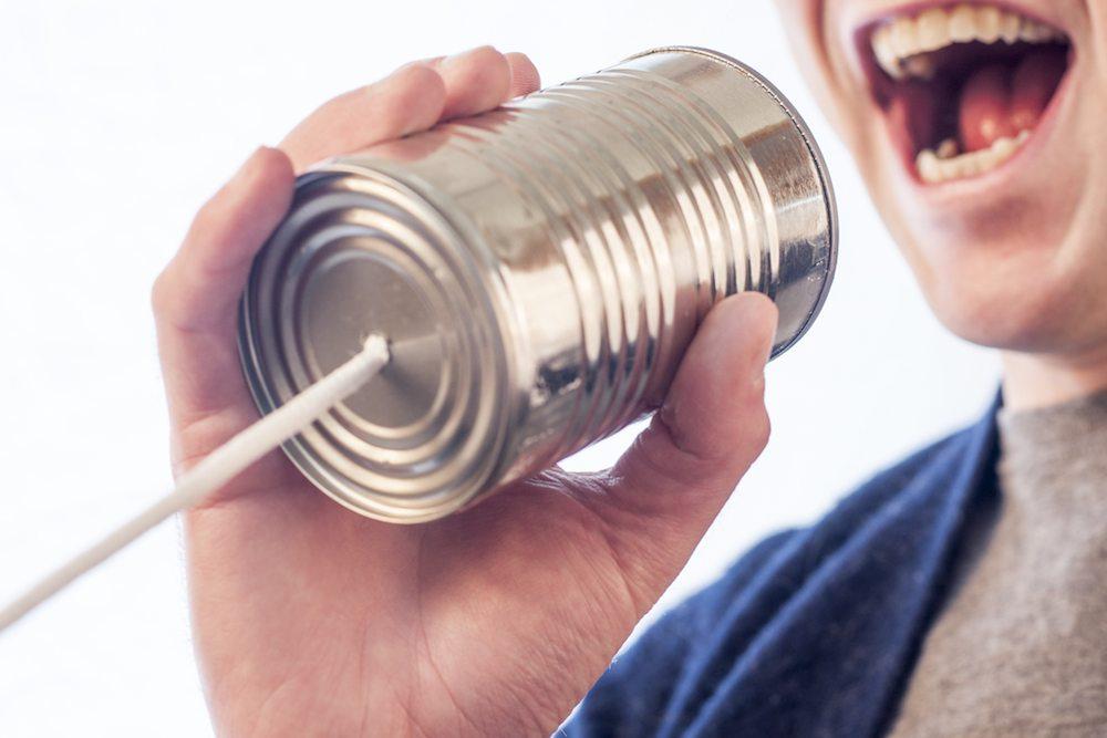 Tone of Voice in Marketing Dakno Marketing Mastermind