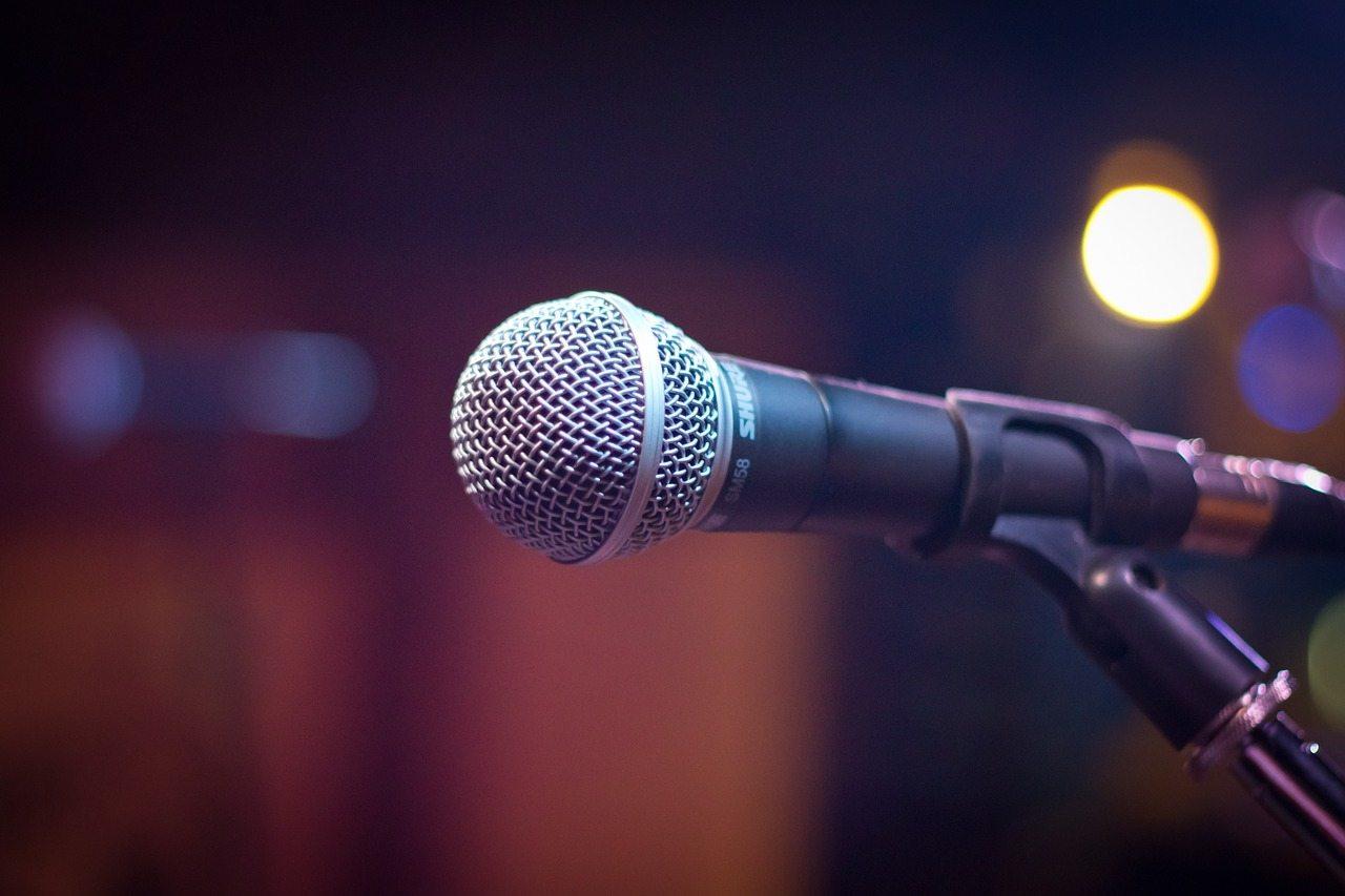 Find Your Voice Dakno Marketing Mastermind