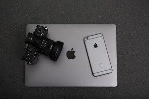 pexels-photo-306763