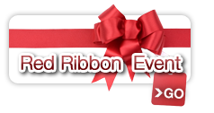 Red Ribbon Event