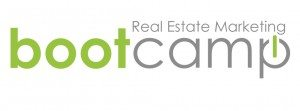 Real Estate Marketing Boot Camp Presented by Dakno