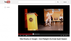 Nikol-Murphy-Google+-Pro